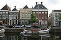 Groningen (2770735956).jpg
