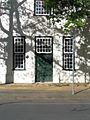 Grosvenor House 3.JPG