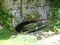 Grotte de Prérouge à Arith (73).jpg