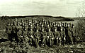 Group picture of the 6th Gebirgsjäger Company.jpg