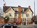 Grove Tavern, Dulwich, SE22.jpg
