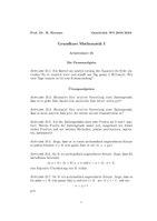 Grundkurs Mathematik (Osnabrück 2018-2019)Teil IArbeitsblatt25.pdf