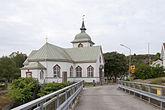 Fil:Grundsunds kyrka 2015, 02.JPG