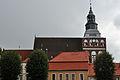 Gryfice (Powiat Gryficki), j (2011-08-05) by Klugschnacker in Wikipedia.jpg