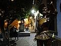 Guanajuato by Night - Guanajuato - Mexico - 05 (25281946878).jpg