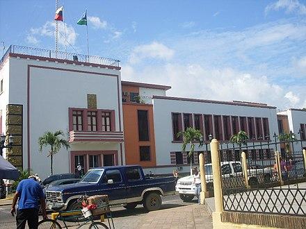Portuguesa State Wikiwand