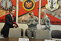 Guard and active duty plan for joint response to complex disaster 140724-A-IW994-002.jpg