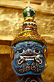 Guardian of the Grand Palace (3952565469).jpg