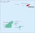Guernsey-Alderney.png