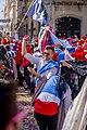 Guerra de Caramels a Vilanova i la Geltrú.jpg