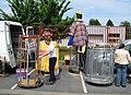 Guesnain (10 mai 2009) parade 015.jpg
