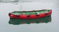 Guetaria (RPS 05-07-2015) barca.png