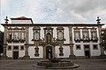 Guimarāes-Câmara Municipal-20140912.jpg