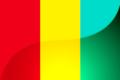 Guinea (Serarped).png