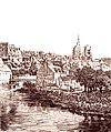 Guingamp 1886.jpg