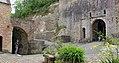 Guise (Aisne) (9586757907).jpg