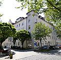 Guldeinstraße 29 - München.jpg