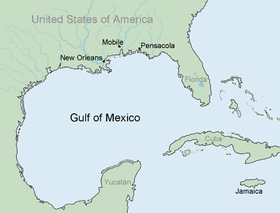 Gulf of Mexico.png