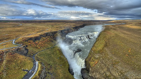 Gullfoss from the Air.jpg