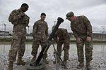 Gun Drills 160402-A-QL991-013.jpg