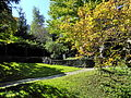 Gustav-Ammann-Park 2012-09-16 12-47-38.jpg