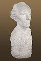 Gustav Mahler par Auguste Rodin (5257680118).jpg