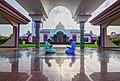 Guthia Mosque 14.jpg