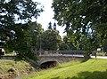 GuthmannshausenLossabrücke.JPG