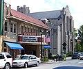 Guthrie Theater - panoramio.jpg