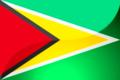 Guyana (Serarped).png