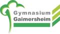 Gymnasium Gamersheim Logo 2017.png