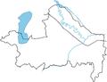 Gyor-Moson-Sopron location map.PNG