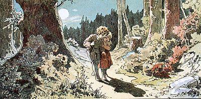 Hänsel und Gretel.jpg