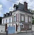 Hôtel Police Municipale - Clichy Bois - 2020-08-22 - 2.jpg