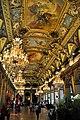 Hôtel de Ville de Paris - Journée du Patrimoine 2013 030.jpg