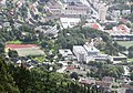 Högskolen i Bergen ped - Landaas Kirke RK 84893 IMG 5385.jpg