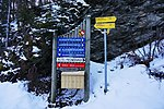 Höhenweg Ausserteuchen, Gemeinde Himmelberg, Kärnten.jpg