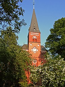 Hötensleben Kirche kath.jpg