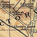 Hülsen 1927 Santa Lucia in Septisolio.jpg