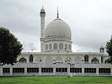 HAZRATBAL SHRINE 01.JPG