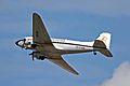 HB-IRJ DC-3 Breitling PMI 30SEP13 (10026561373).jpg