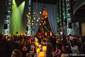"""HBOs """"Game Of Thrones"""" Season 3 Seattle Premiere After Party at EMP (8579815592).jpg"""