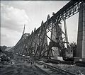 HBT - 1914 Bridge Construction (6141044532).jpg