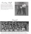 HCHS 1965 Blue Devils Football Coaching Staff.png