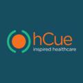 HCue Logo.png