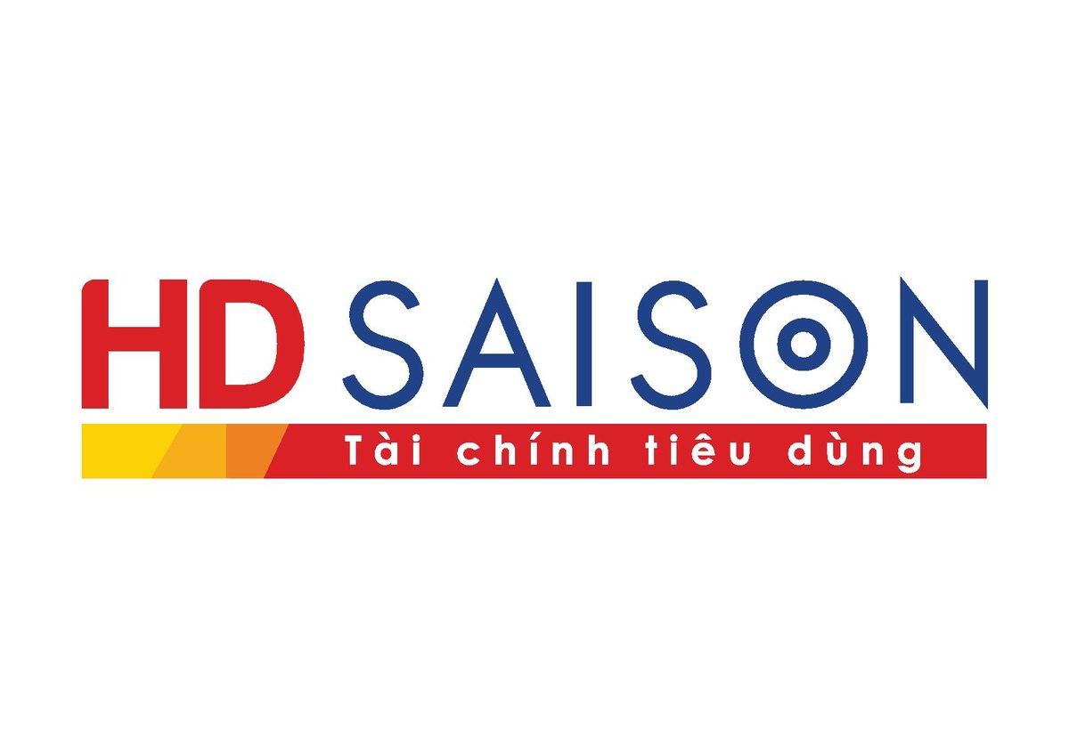 HD SAISON – Wikipedia tiếng Việt