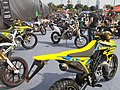HK 中環 Central 愛丁堡廣場 Edinburgh Place 香港電單車節 Hong Kong Motorcycle Show Fair outdoor exhibition October 2019 SS2 14.jpg