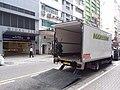 HK 新埔崗 San Po Kong 五芳街 Ng Fong Street May 2019 SSG 06.jpg