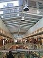 HK 沙田 Shatin 新城市廣場 New Town Plaza phase 3 mall interior October 2016 SSG 08.jpg