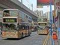 HK 觀塘道 Kwun Tong Road KMBus 296A 259D Apr-2013.JPG